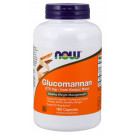 Glucomannan from Konjac Root, 575mg - 180 caps