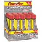 Amino Mega Liquid - 20 x 25 ml.