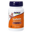 Lutein, 10mg - 60 softgels