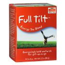 Full Tilt Tea - 24 tea bags
