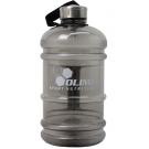 Water Jug - 2200 ml.