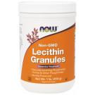 Lecithin Granules Non-GMO