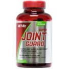 Super Joint Guard - 120 softgels