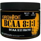 BCAA 8:1:1 - 150 caps