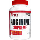 Arginine Supreme - 100 tabs
