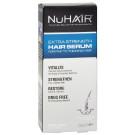 NuHair Hair Serum - 90 ml.