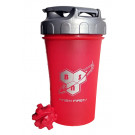 Endorush Shaker Cup - 600 ml.