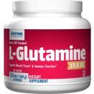 L-Glutamine, Powder - 500g