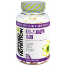 Kre-Alkalyn 1500 - 120 caps