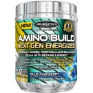 Amino Build - Next Gen Energized