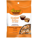 Sugar Free Reese's Peanut Butter Cups - 85g