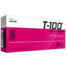 T-100 - 120 caps