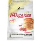 Hi Pro Pancakes, Apple & Cinnamon - 900g