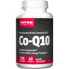 Co-Q10, 200mg - 60 caps
