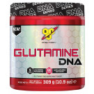 Glutamine DNA - 309g