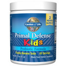 Primal Defense Kids, Banana - 81g