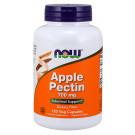 Apple Pectin, 700mg - 120 vcaps