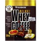 Whey Coffee Deluxe