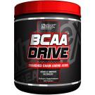 BCAA Drive - 200 tabs