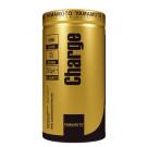 Charge, Lemon - 700g