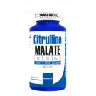 Citrulline Malate - 90 tablets