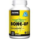 Bone-Up, Vegetarian with Calcium Citrate - 120 tabs