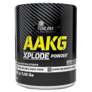 AAKG Xplode, Orange - 300g