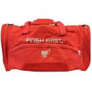 BSN Gym Bag - Red