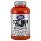Beet Root Powder - 340g