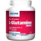 L-Glutamine, Powder - 1000g