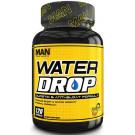 Water Drop - 120 caps