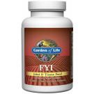 FYI Joint & Tissue Food - 90 caplets