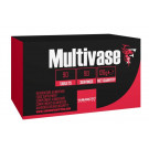 Multivase - 90 tablets