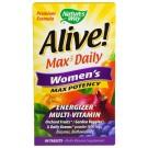 Alive! Max3 Women's Max Potency - 90 tabs