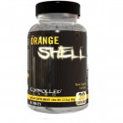 Orange Shell - 60 tablets