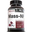Mass-NP - 84 caps