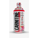 L-Carnitine 3000
