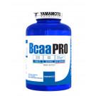 BCAA PRO Kyowa Quality