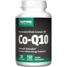 Co-Q10, 30mg - 150 caps
