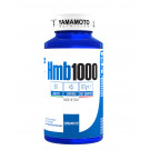 HMB 1000 - 90 tablets