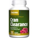 Cran Clearance - 100 caps