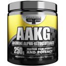 AAKG, Arginine Alpha-Ketoglutarate - 250g