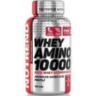 Whey Amino 10 000 - 100 tabs
