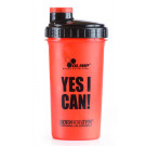 Shaker, Yes I Can - 700 ml.
