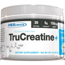 TruCreatine+, Unflavored - 161g