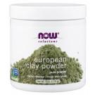 European Clay Powder - 170g
