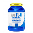 Iso-FUJI 100% Natural - 2000g