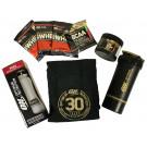 Free Optimum Nutrition Gift Pack II