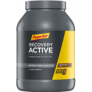Recovery Active, Chocolate - 1210g