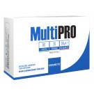 MultiPRO - 80 tablets